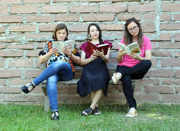 Qual é a importância da leitura espiritual?