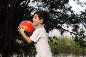 os pais devem dar tudo que os filhos pedem?